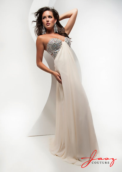 Prom Dresses From Bella Boutique - Formal Dresses