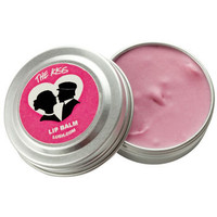 The Kiss Lip Balm