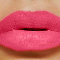 Metro .. Opaque Matte Lipstick