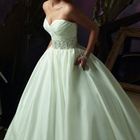 Mori Lee 4963