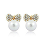 Pretty Sweetie Earrings on Luulla