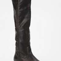Dolce Vita Lujan Tall Leather Boot