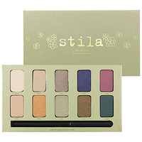 Sephora: In The Garden Eye Shadow Palette   : eye-sets-palettes-eyes-makeup