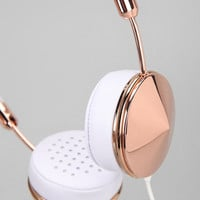 Urban Outfitters - Frends Layla Headphones
