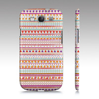 NATIVE BANDANA Samsung Galaxy S3 cover