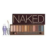 Amazon.com: Naked Palette: Beauty