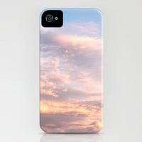 Come With Me iPhone Case by Galaxy Eyes | Society6