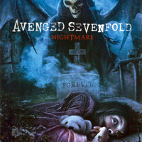 Avenged Sevenfold - Nightmare Prints at AllPosters.com