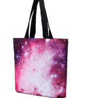 2013 New Arrival Women Fashion Galaxy Bag / One shoulder hand bag B60015