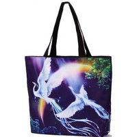 2013 New Arrival Women Fashion Galaxy Bag / One shoulder hand bag B60023