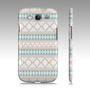 YERBABUENA Samsung Galaxy S3 case