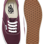 Vans Authentic Fig Lace Up Trainers