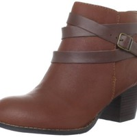 DV by Dolce Vita Women's Java Ankle Boot