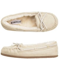 Womens - Airwalk - Women's Flurry Moc - Payless Shoes
