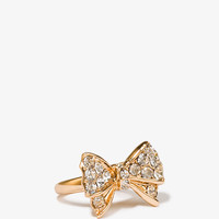 Womens rings and pin | shop online | Forever 21 -  1017306752