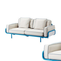 PS 2012 Sofa