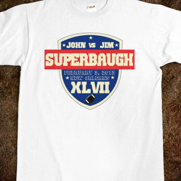 SUPER BAUGH (value priced) - SPORT RIVAL SHOP