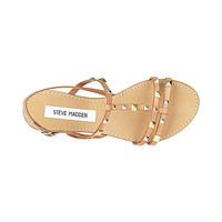 Steve Madden - SWORDA NATURAL LEATHER