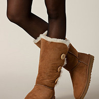 Bailey Button Triplet, UGG Australia