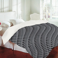 DENY Designs Home Accessories | Heather Dutton Coral Reef Duvet Cover