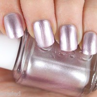 1 ESSIE NAIL POLISH ~ NO...