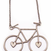 Bikes&amp;hearts