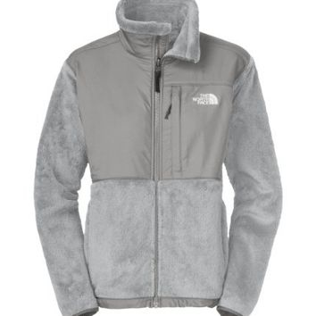 NORTH FACE DENALI THERMAL Style# A36A WOMENS