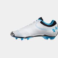 Women's UA Elite 10K Force II Lacrosse Cleats | 1238028 | Under Armour US