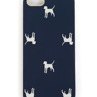 IPHONE4CASE | Phone and Tablet Cases | Home & Garden | Joules UK