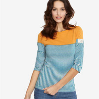 PAULETTE | Tops | Women | Joules UK