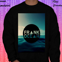 Frank Ocean Sweatshirt