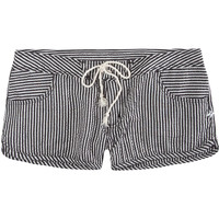 HURLEY Boardwalk Womens Shorts 207856125 | Shorts | Tillys.com