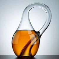 Klein Bottle