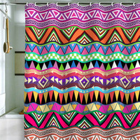OVERDOSE shower curtain by Bianca Green / on sale at zulily