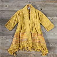Sun Valley Wrap Sweater, Sweet Country Women&#x27;s Clothing
