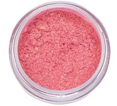 Pink Quartz Shimmer Eyeshadow