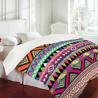 DENY Designs Home Accessories | Bianca Green Overdose 1 Duvet Cover