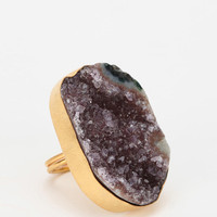 Urban Outfitters - Dara Ettinger Dori Ring
