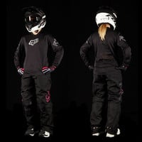 Fox Racing - Gear Sets