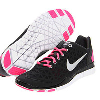Nike Free TR Fit 2