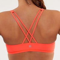 free to be bra | women&#x27;s bras | lululemon athletica