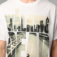Urban Outfitters - The Walking Dead Tee