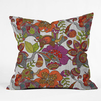 DENY Designs Home Accessories | Valentina Ramos Eli Throw Pillow