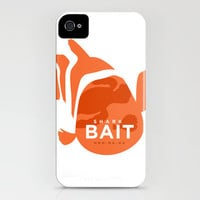 Movie Posters for Movie Lovers - Finding Nemo iPhone Case by Thomas Ramey | Society6