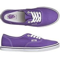 womens vans in Athletic | eBay