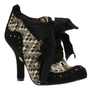 Abigails Party | Irregular Choice