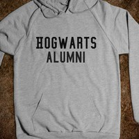 Hogwarts - Trendy Designs by Sofia