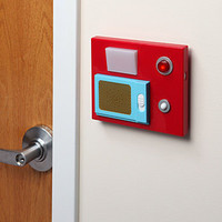 ThinkGeek :: Star Trek Electronic Door Chime