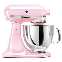 New KitchenAid KSM150PSP...