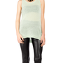 Sweater Tank - 2020AVE